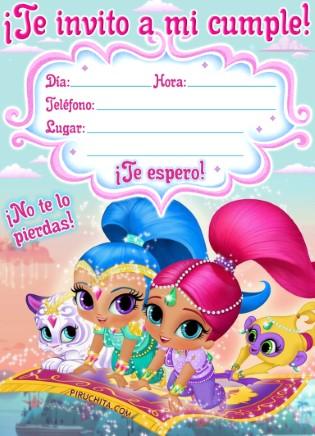 whatsapp postales de cumpleanos gratis para enviar