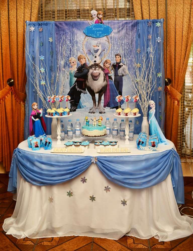 Decoracion Fiesta Frozen 1.jpg